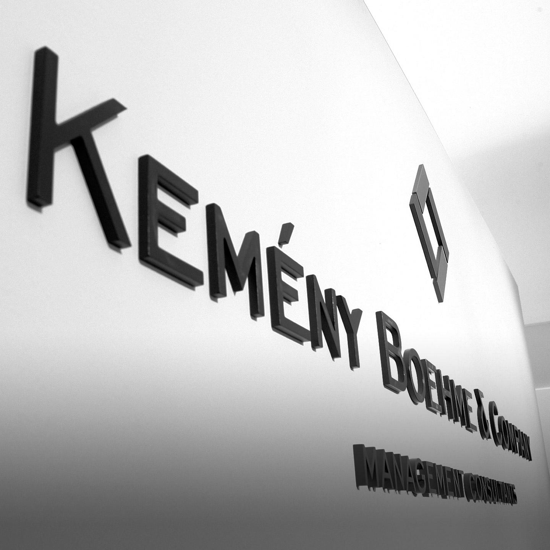 Privacy Policy - KBC - Kemény Boehme & Company