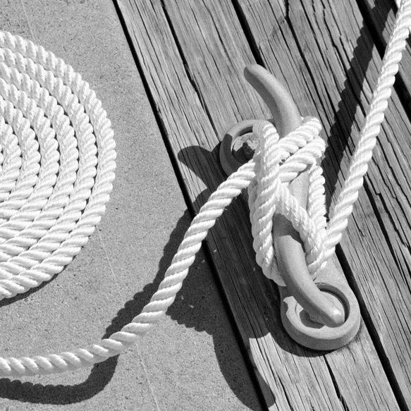 yacht_rechteckig